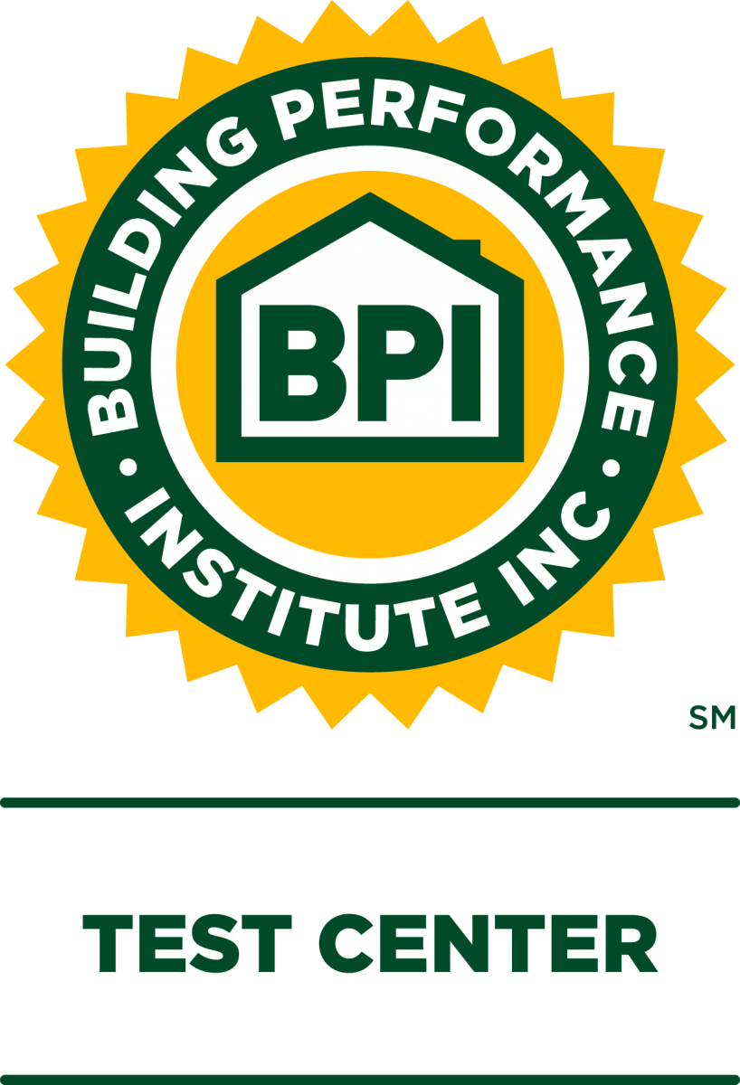 bpi-test-center-logo-vertical-small
